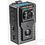 WatchGuard Vista GWLE June 2015 body camera