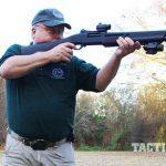 Top 10 Weatherby PA-459 8-Shot Shotgun 2