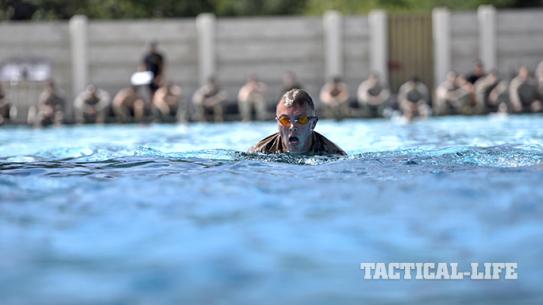 7th Annual Recon Challenge Marines