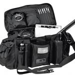 Active-Shooter Response Bags GWLE June 2015 Safariland