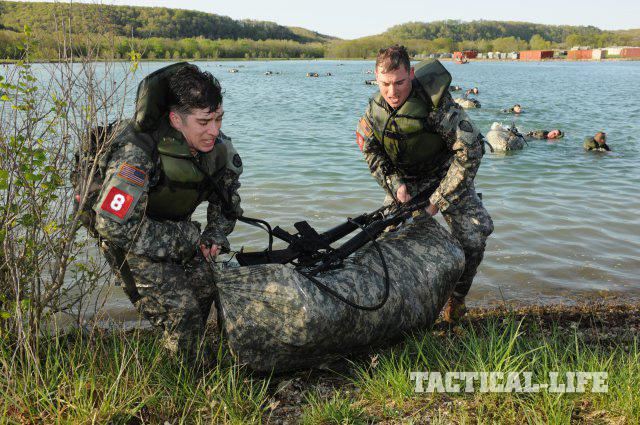 2015 Best Sapper Competition Fort Bragg