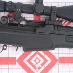 Springfield Armory Loaded M1A solo 14