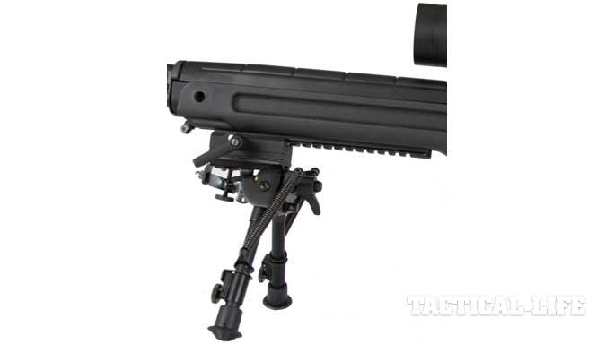 Springfield Armory Loaded M1A solo 2