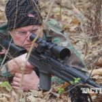 Springfield Armory Loaded M1A solo 20