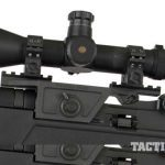 Springfield Armory Loaded M1A solo 3