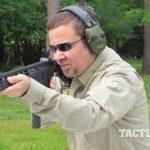 stag arms, stag arms model 9t, model 9t, model 9t 9mm, 9mm model 9t rifle, model 9t rifle, model 9t right