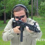 stag arms, stag arms model 9t, model 9t, model 9t 9mm, 9mm model 9t rifle, model 9t rifle, model 9t left