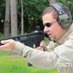 stag arms, stag arms model 9t, model 9t, model 9t 9mm, 9mm model 9t rifle, model 9t rifle, model 9t review