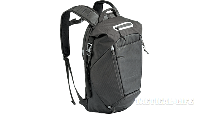 SWJA15 tactical accessories 5.11 TACTICAL COVERT BOXPACK