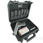SWJA15 tactical accessories CASECRUZER PACK 'N' 1 CASE