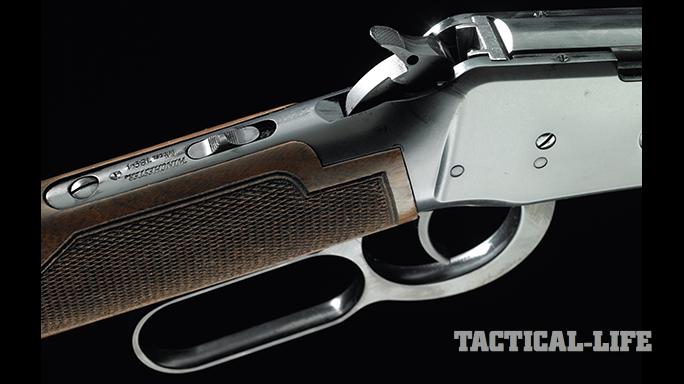 Winchester Model 94 Short hammer