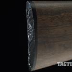 Winchester Model 94 Short stock