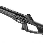 9mm Carbines GWLE June 2015 Beretta Cx4 Storm
