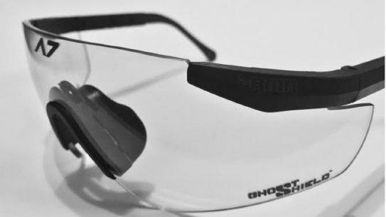 Angel 7 Industries i‐RMR Lens Technology lead