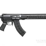 CMMG Mk47 Mutant AKM SWJA15 right