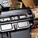 Black Dawn Bravo Rifle SWMP 2012 cover