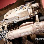Black Dawn Bravo Rifle SWMP 2012 light