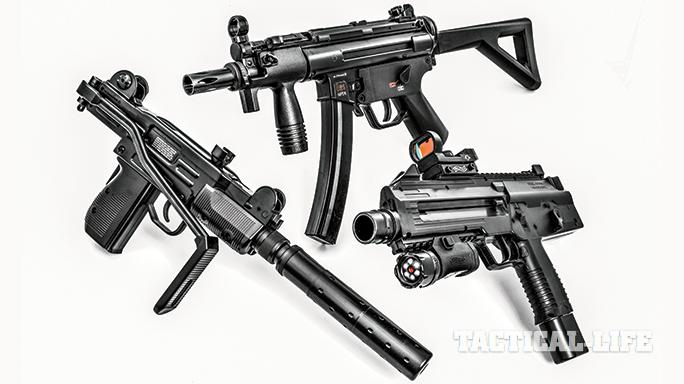 .177 Machine Air Pistols Combat Handguns 2015 lead
