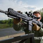 DRD Tactical Paratus Gen 2 GBG