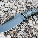 Father's Day 2015 Hogue Knives lead