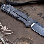 Father's Day 2015 Wilson Combat