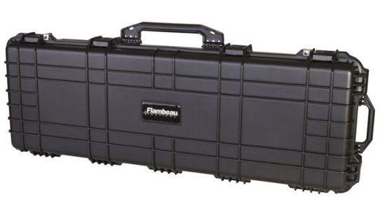 Flambeau Outdoors HD Gun Cases