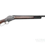 Gun Buyer's Guide 2015 TAYLOR'S 1887