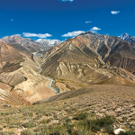Hindu Kush Mountains Special Operations 2015 Operation Red Wings