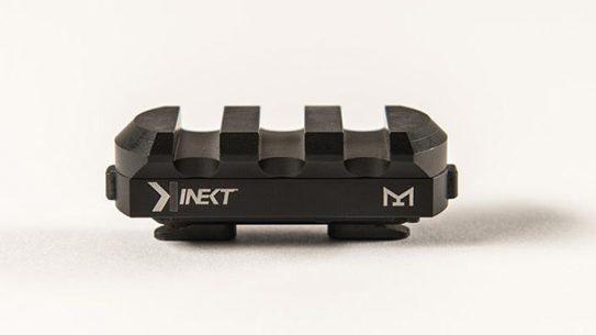 Kinetic Development Group Kinect QD Adapter M-LOK