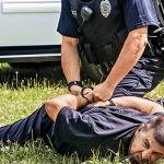 LEO Fatal Mistakes GWLE June 2015 arrest