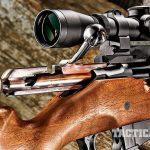 Mosin-Nagant Battle Rifle TW August 2015 scope