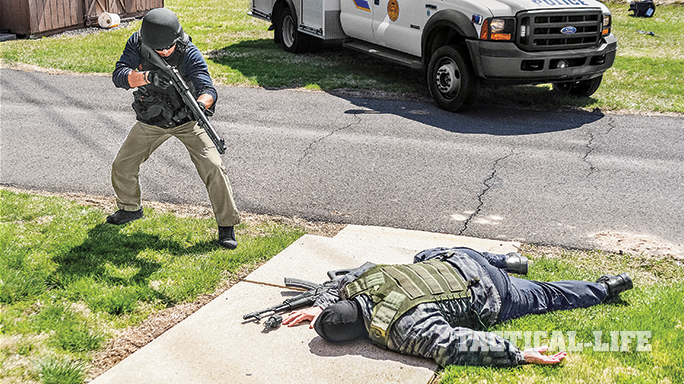 Multiple Targeted Attacks tactics GWLE 2015 suspect