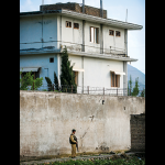 Operation Neptune Spear Spec Ops 2015 bin Laden compound