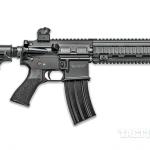 Portugal SWJA15 HK416