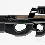 Portugal SWJA15 FN P90