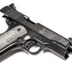 Remington AAC 1911 Barrel