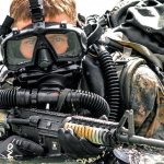 US Special Forces History Force Recon