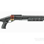 Remington 870 Shotgun Stock ATI Talon T2