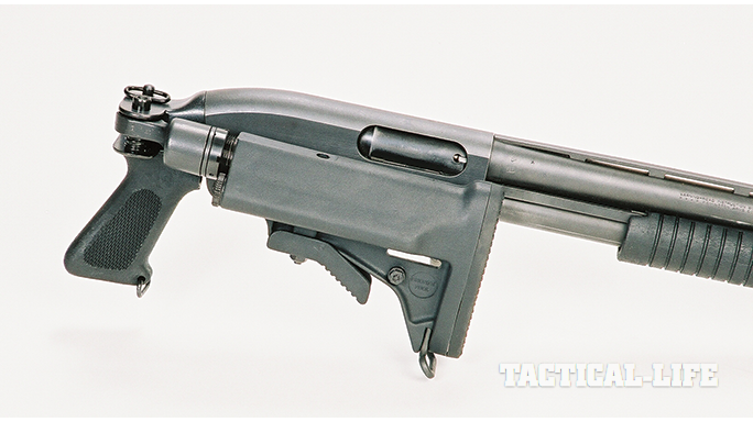 Hand-made Diy Of Assault Rifle Paper Model For Crossing Fire Line Cs 1:1 Gun Ak47 Rapid Heat Dissipation Card Model Building Sets