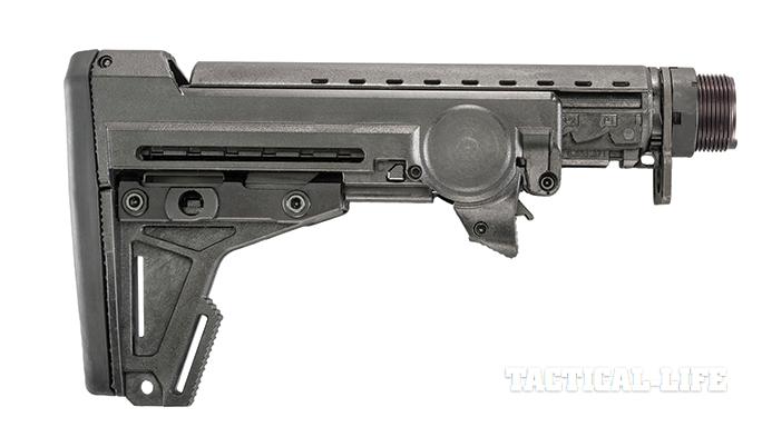 Remington 870 Shotgun Stock Ergo F93 Pro Stock