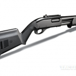 Remington 870 Shotgun Stock Magpul SGA Stock