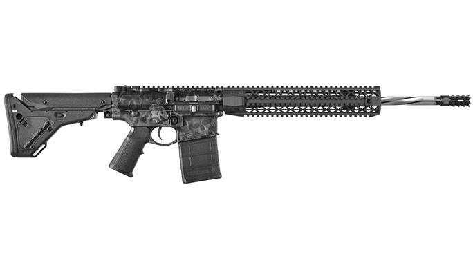 TW August 2015 Rifles Black Rain Ordnance PG13