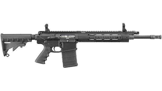 TW August 2015 Rifles Ruger SR-762