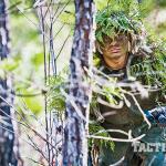 US Army Sniper School Camo SWJA15
