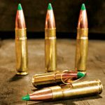 Mission Gear Tactical Weapons August 2015 Gemtech 300 BLK Ammo