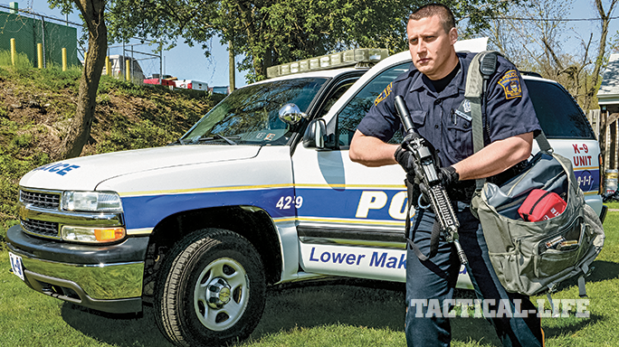Active-Shooter Response Bags GWLE June 2015 lead