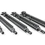 BCM Uppers AR Upper