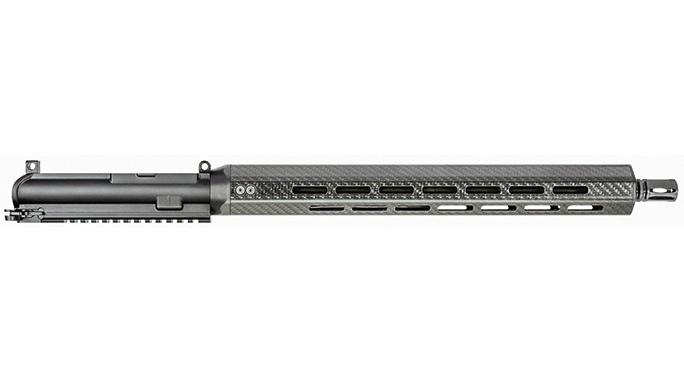 Rock River Arms Lightweight XL AR Upper