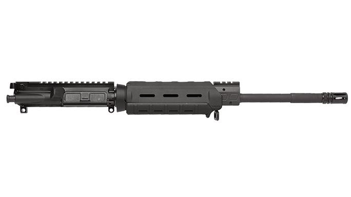 Sig Sauer M400 Upper AR Upper
