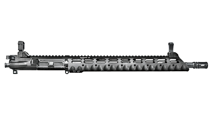 Stag Arms Model 3TH-M Upper AR Upper